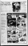 Kerryman Friday 08 August 1997 Page 3