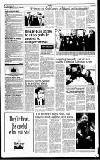 Kerryman Friday 08 August 1997 Page 4