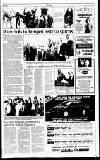 Kerryman Friday 08 August 1997 Page 5