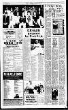 Kerryman Friday 08 August 1997 Page 6