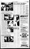 Kerryman Friday 08 August 1997 Page 8