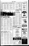 Kerryman Friday 08 August 1997 Page 9