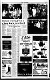 Kerryman Friday 08 August 1997 Page 10