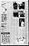 Kerryman Friday 08 August 1997 Page 12