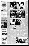 Kerryman Friday 08 August 1997 Page 14