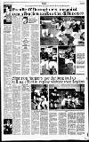Kerryman Friday 08 August 1997 Page 20