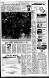 Kerryman Friday 08 August 1997 Page 23