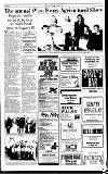 Kerryman Friday 08 August 1997 Page 28