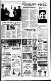 Kerryman Friday 08 August 1997 Page 31