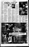 Kerryman Friday 08 August 1997 Page 32