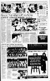 Kerryman Friday 15 August 1997 Page 7