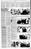 Kerryman Friday 15 August 1997 Page 8
