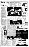 Kerryman Friday 15 August 1997 Page 9