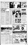 Kerryman Friday 15 August 1997 Page 11