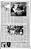 Kerryman Friday 15 August 1997 Page 22