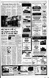 Kerryman Friday 15 August 1997 Page 27