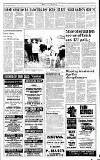 Kerryman Friday 15 August 1997 Page 28