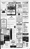 Kerryman Friday 15 August 1997 Page 31