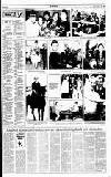 Kerryman Friday 15 August 1997 Page 33