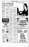 Kerryman Friday 15 August 1997 Page 42