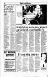 Kerryman Friday 15 August 1997 Page 44