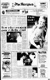 Kerryman Friday 29 August 1997 Page 1