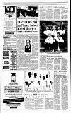 Kerryman Friday 29 August 1997 Page 4