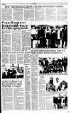 Kerryman Friday 29 August 1997 Page 5