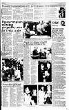 Kerryman Friday 29 August 1997 Page 12