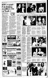 Kerryman Friday 29 August 1997 Page 13