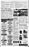 Kerryman Friday 29 August 1997 Page 17