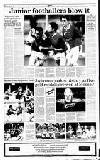 Kerryman Friday 29 August 1997 Page 21