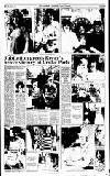Kerryman Friday 29 August 1997 Page 26