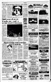 Kerryman Friday 29 August 1997 Page 32