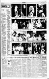Kerryman Friday 29 August 1997 Page 37