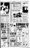 Kerryman Friday 29 August 1997 Page 39