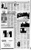 Kerryman Friday 31 October 1997 Page 2