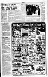 Kerryman Friday 31 October 1997 Page 3