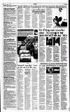 Kerryman Friday 31 October 1997 Page 4