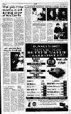 Kerryman Friday 31 October 1997 Page 5
