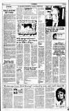 Kerryman Friday 31 October 1997 Page 6