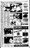 Kerryman Friday 31 October 1997 Page 7