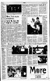 Kerryman Friday 31 October 1997 Page 8