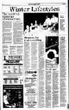 Kerryman Friday 31 October 1997 Page 9