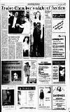 Kerryman Friday 31 October 1997 Page 10