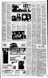 Kerryman Friday 31 October 1997 Page 11