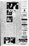 Kerryman Friday 31 October 1997 Page 12