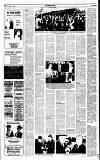 Kerryman Friday 31 October 1997 Page 13