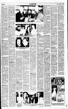 Kerryman Friday 31 October 1997 Page 14