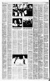 Kerryman Friday 31 October 1997 Page 15